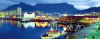 Harbour Lights 750pce 300X900 Puzzle Adult JK0092-Pa
