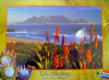 Table Mountain 1500pce Puzzle Adult JK0103-Pa