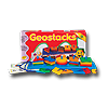 Geostacks - JK1051co